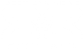 Don't Risk It | Best Bar None Scotland