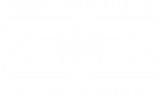 Local Awards | Best Bar None Scotland