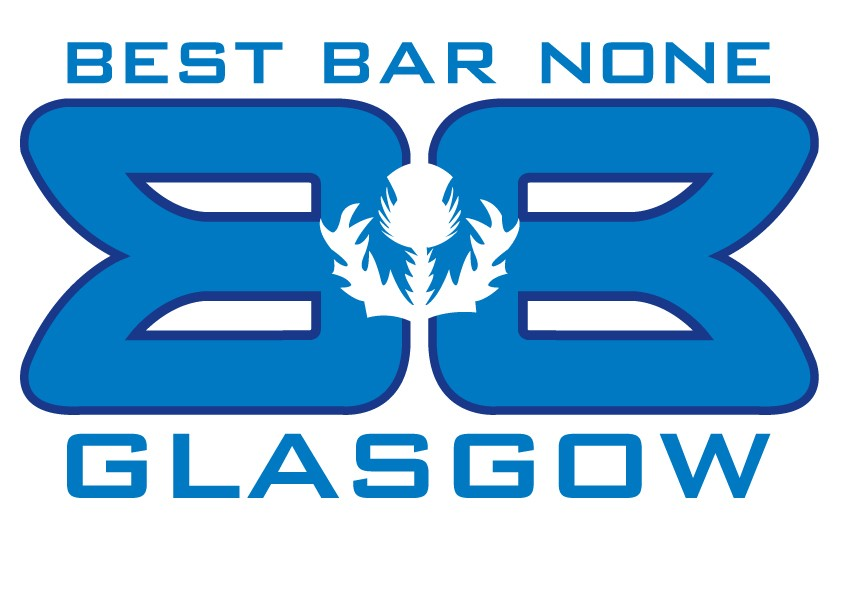 Best-Bar-None-Glasgow-Logo.jpg