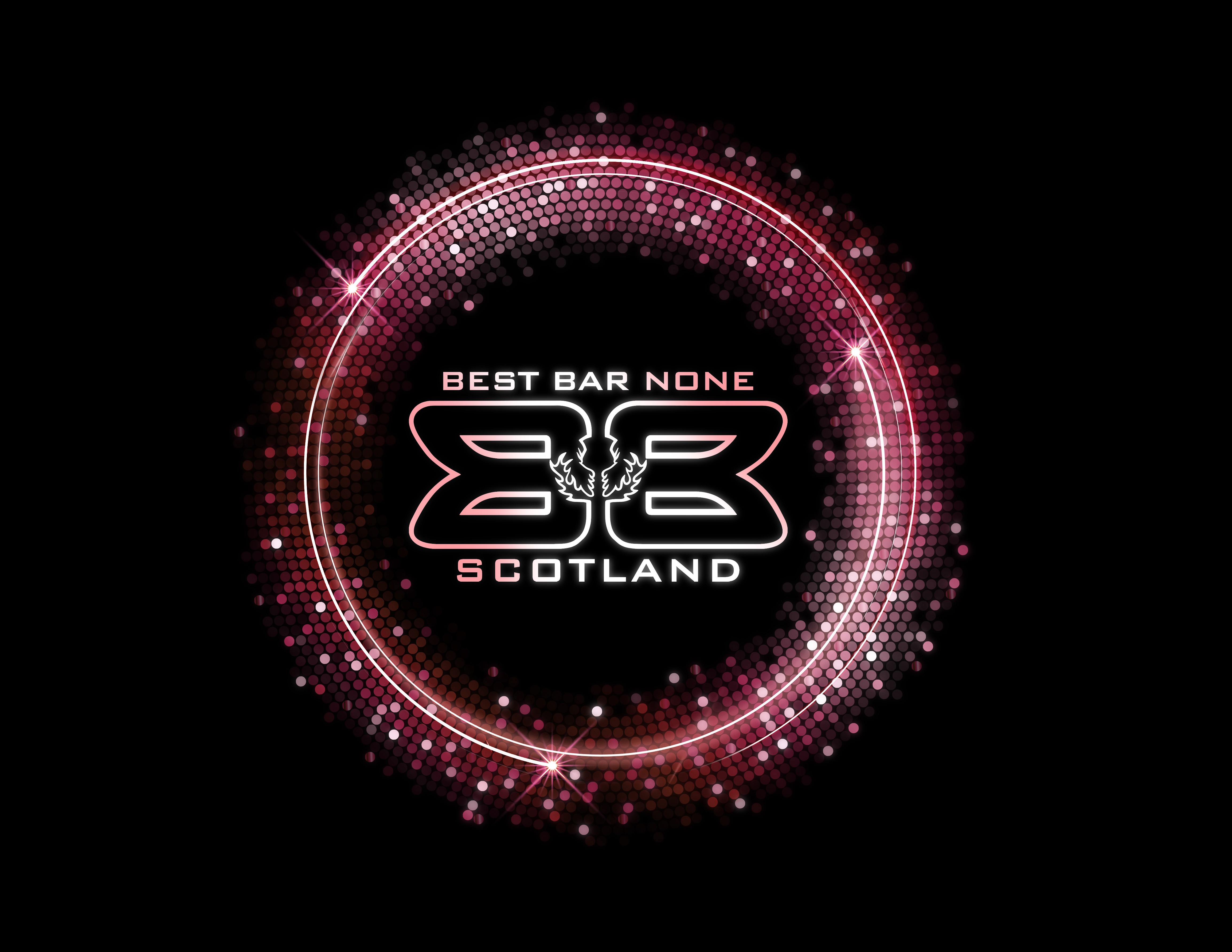 Best Bar None Scotland announce finalists for 2017-18 National Awards