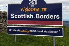 scottishborderspic1.png